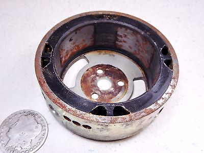 80 Honda Nc50 Express Magneto Rotor Flywheel Fly Wheel