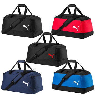 Puma Pro Training II Medium Bag Tasche Sporttasche ca. 64 Liter