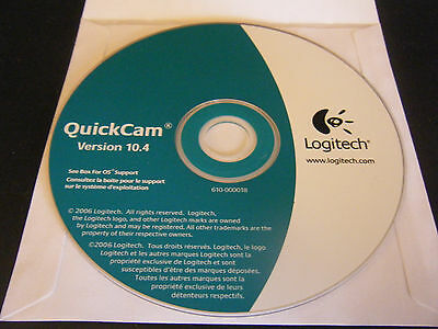 LOGITECH QUICKCAM EXPRESS 8.4.6 DRIVER FOR WINDOWS 8