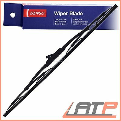 1X Denso Wiper Blade Front Vw Golf Mk 3 1H 1E 4 1J 1E Variant Estate Convertible