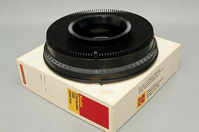 Genuine Kodak Carousel 140 Slide Tray Used