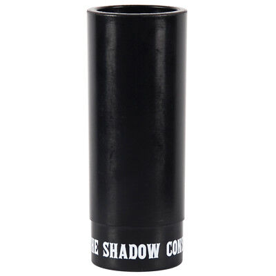 Shadow Conspiracy Slicker Sleeves – Black each