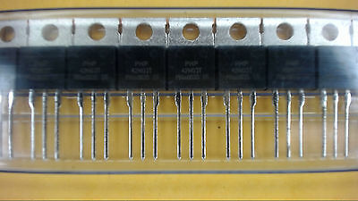Therm-O-Disc 15S2-309562 Heater Sequencer.