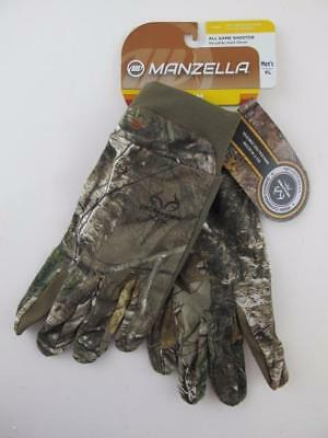 under armour coldgear liner hunting gloves