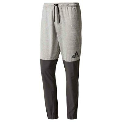 Adidas Extreme Workout Pants Pantalones largos