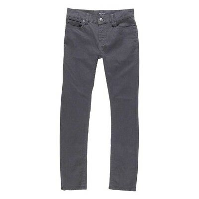 Element E01 Boy Color Pantalones largos