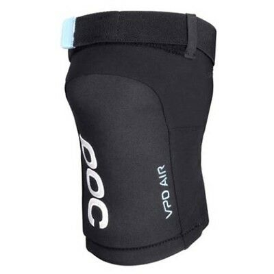 Poc Joint Vpd Air Knee Protecciones