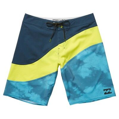 Billabong Pulse X 19 Bañadores