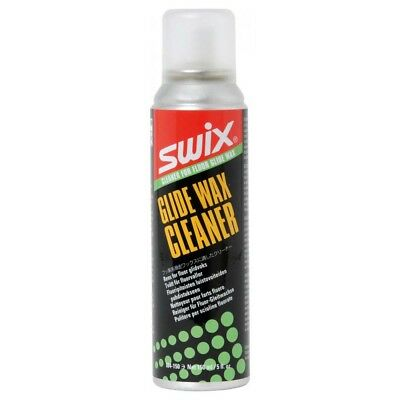 Swix I84 Cleaner Fluoro Glidewax 150 ml