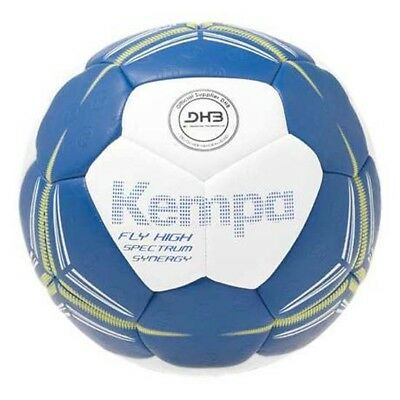 Kempa Fly High Spectrum Synergy Balonmano