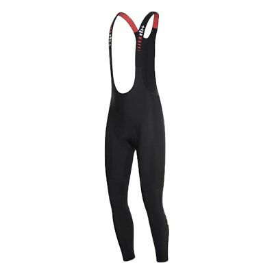 Rh+ Zero Bibtight Culotes largos
