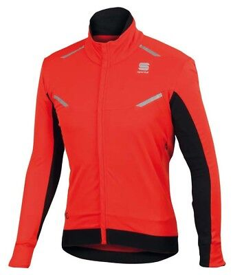 Sportful R And D Zero Chaquetas