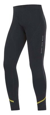 Gore Bike Wear Power 3.0 Tights Culotes largos