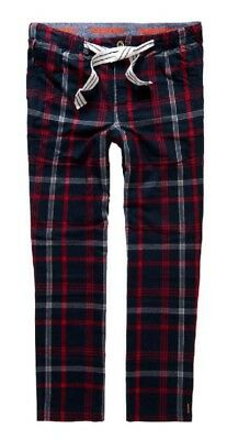 Superdry Lounge Pant Pijamas