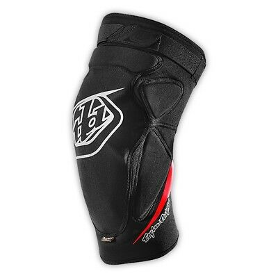 Troy Lee Designs Raid Knee Guard Rodilleras
