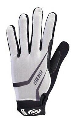 Bbb Xc Airzone Bbw-39 Guantes largos