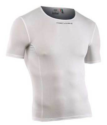 Northwave Res Light S s Undershirt Ropa interior
