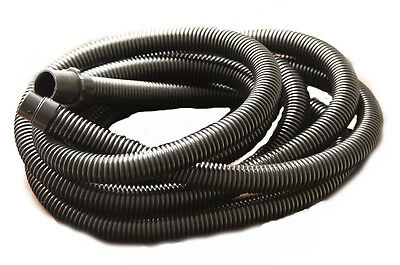 Replacement Airbrush hose for Earlex TS20 HVLP Compressor, 2.7 Metres long, 9ft