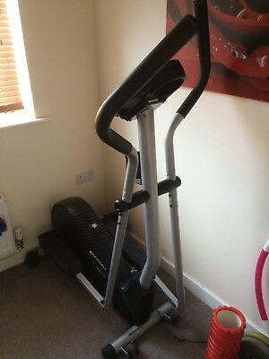 proform r930 exercise machine