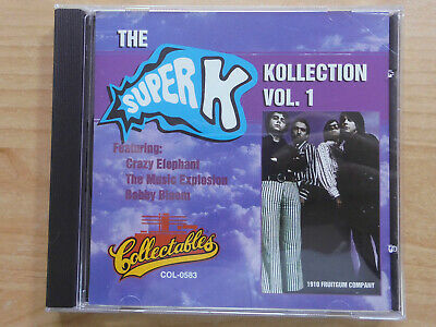 Pink Floyd Cd: The Division Bell