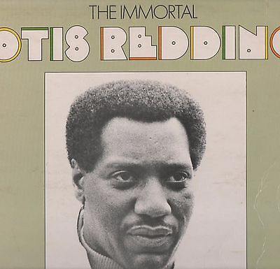Otis Redding Lp Tell The Truth 163 9 05 Picclick Uk