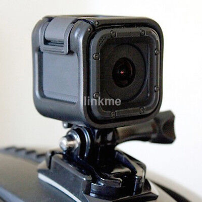 Housing Frame Cover Case Mount Holder for GoPro Hero 4 5 Session Credible US