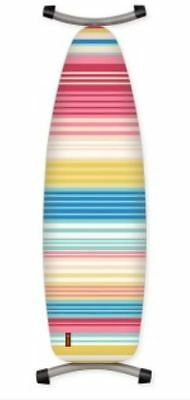 """Sass """"Spectrum"""" Ironing Board Cover"""