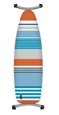 "Sass ""Nautical"" Ironing Board Cover"