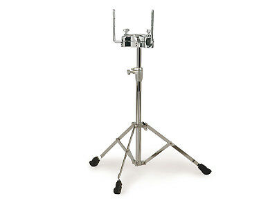 Premier 2227 2000 series double tom stand - New