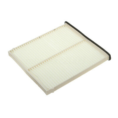 Cabin Air Pollen Filter Fit For Mazda 3 14-17 6 13-17 CX-5 12-17 KD45-61-J6X