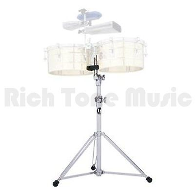 Latin Percussion LP981A Thunder Timbale Stand