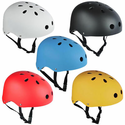 Hot Children Protect Helmet BMX Bicycle Bike Cycling Scooter Ski Skate Helmet