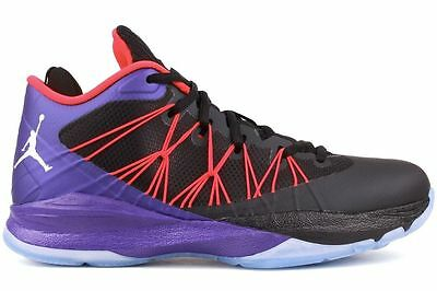 wholesale dealer cdab8 8a4b4 Brand New Jordan CP3.VII AE Men s Athletic Fashion Sneakers  644805 ...