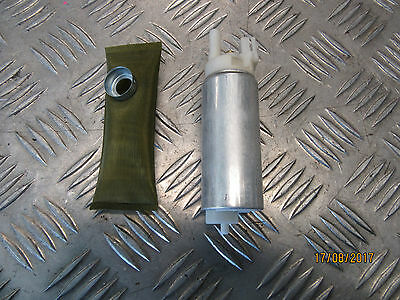 Holden Commodore Vn Vp Vg Vr Vs V8 V6 Fuel Pump Brand New