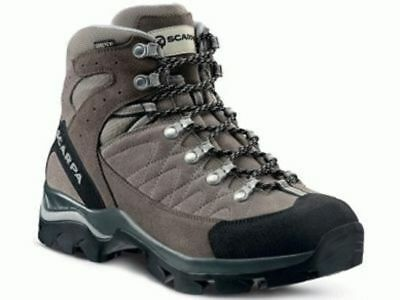 Scarpa Kailash Womens Gore-Tex Waterproof Hiking Boots