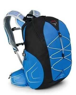 Osprey Rev 24 Trail Running Hydration Backpack - Blue ML