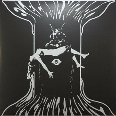 Electric Wizard Witchcult Today Double Lp Vinyl New 2011 33Rpm
