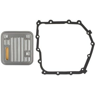 Auto Trans Filter Kit-OE Replacement Automatic Transmission Filter Kit ATP