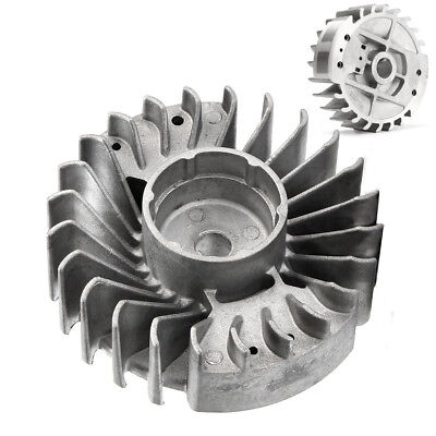 New Flywheel For STIHL Chainsaw 029 039 MS290 MS390 MS310 REP 1127 400 1200 USA