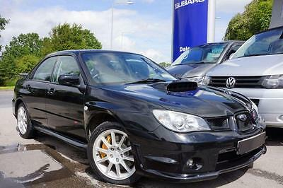 2006 subaru impreza wrx sti widetrack dccd 10. Black Bedroom Furniture Sets. Home Design Ideas