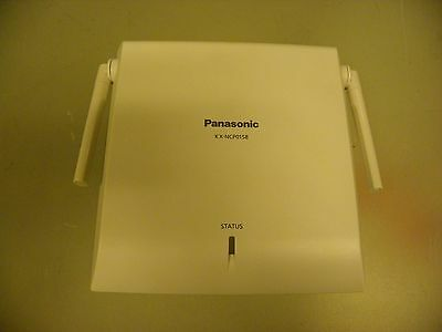 Panasonic KX-NCP0158 IP Cell Station (no power supply)