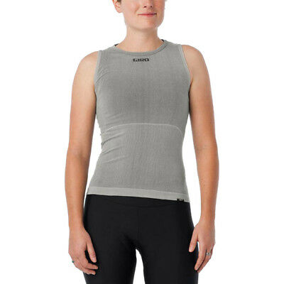 Giro Chrono Sl Base Layer Ropa interior
