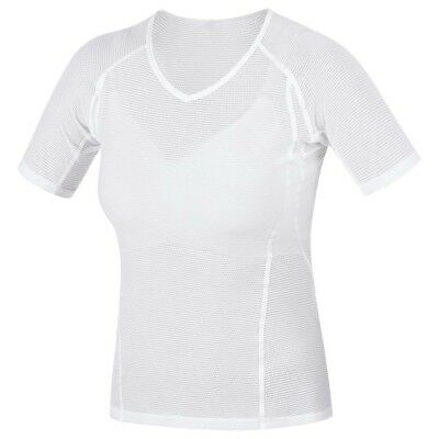 Gore Bike Wear Base Layer Shirt Ropa interior