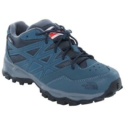 The North Face Hedgehog Hiker Wp Senderismo