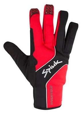 Spiuk Xp Winter Gloves Unisex Guantes invierno
