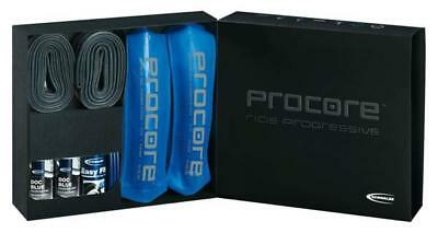 Schwalbe Procore Pack 26 Inches 26