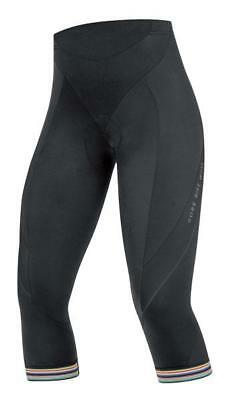 Gore Bike Wear Power 3.0 Lady Tights 3 4+ Culotes largos