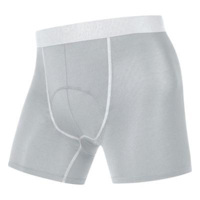 Gore Bike Wear Base Layer Boxer Shorts+ Ropa interior