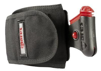 Mares Mrs Integrated Weights For Xs s Bcd Jackets Bleitaschen