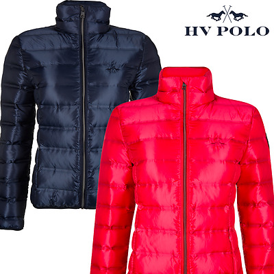 HV Polo Kirby Ladies Jacket